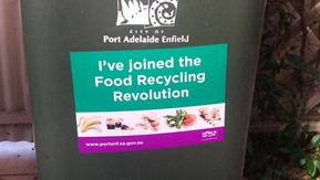The Food Recycling Revolution is Here
