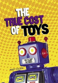 True Cost Book Series for Kids