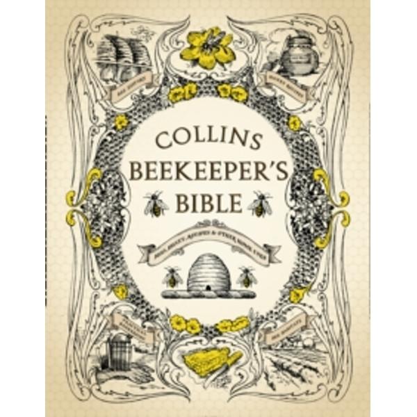 Bee Keepers Bible
