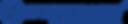 hyperkin logo.png