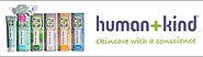 hyk logo.jpg