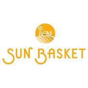 sunbasket logo.jpg