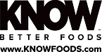 know now logo.png