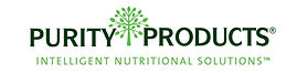 purity products logo.jpg