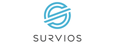 survios logo.png