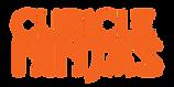 cubicle ninjas logo.png