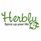 herbly logo.jpg
