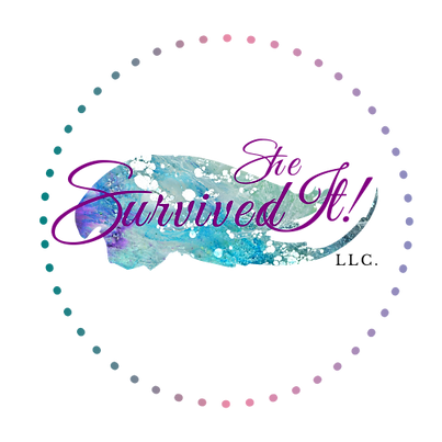 She Survived It Logo (7).png