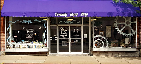 storefront copy(1).png