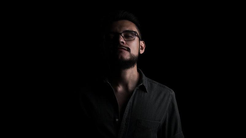 Jair Lázaro