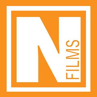 Nuet Films Logo Condenced.jpg