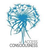 logo-access.jpg