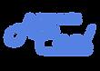 LogoHClong.png