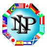 SOCNLP3lrg2-copy.jpg