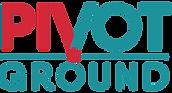 pivot ground logo.png