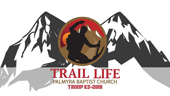 TrailLife_TroopWhite.jpg