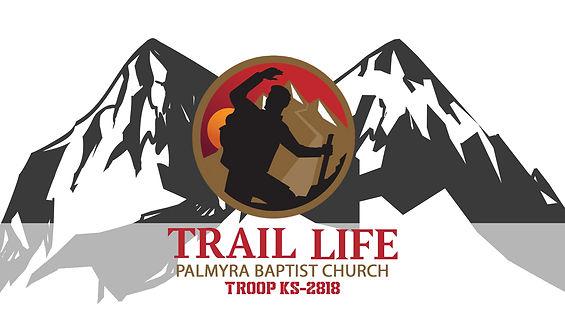 TrailLife_TroopWhite.jpg