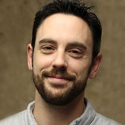 Andrew_pastor profile.jpg