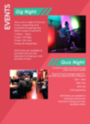 Cafe Events Quiz and Gig 2019.jpg