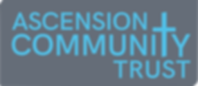 Ascension Community Trust Logo 3 (2).png