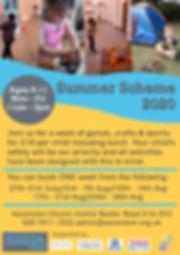Summer Scheme 2020 Poster.jpg