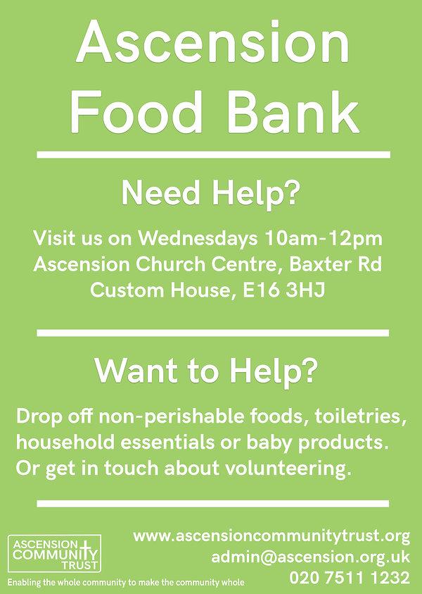 Foodbank Poster.jpg