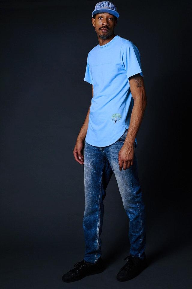 Shirt_Blue_Full_2_edited.jpg