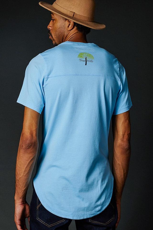 Shirt_Blue_2_edited.jpg