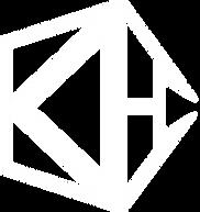 khd_logo_wh.png