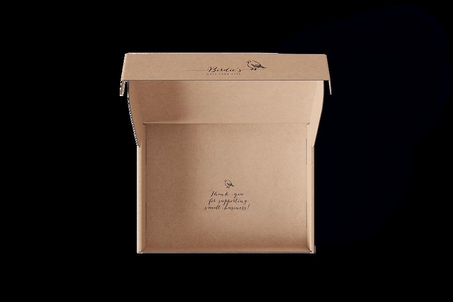 Birdies_Packaging.png