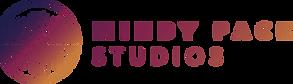 MPS_Header_Logo.png