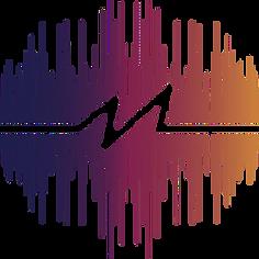 MPS_Soundwave_FullColor_edited.png