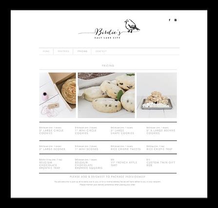 Birdies_Pricing.png