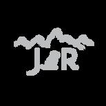35-JR.png