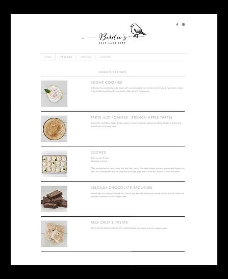 Birdies_Pastries.png