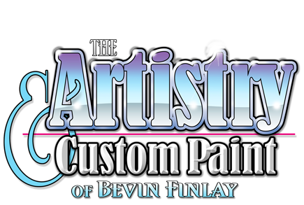 Bevin-Finlay-Airbrush-Artistry-Custom-Motorcycle-Painting-Ontario-Kitchener-Guelph-London-GTA