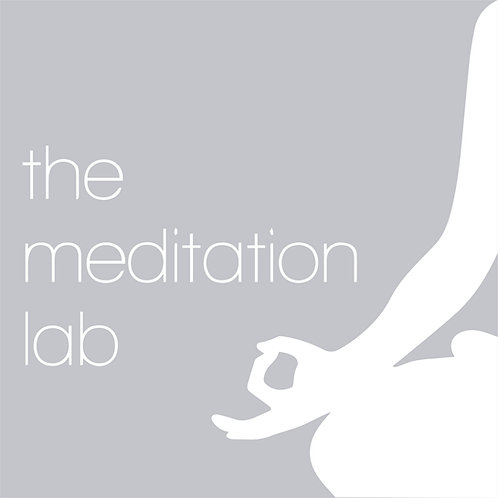 Meditation Series 1 Bundle