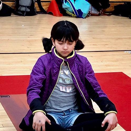 Meditation Series 1 Bundle