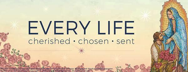 respect-life-program-2018-theme-image-SL