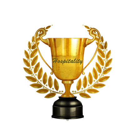 PIllar of Hospitality Award.png