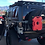 Thumbnail: ROTOPAX | Gasoline Packs (1, 1.75, 2 , 3, 4 Gallon)