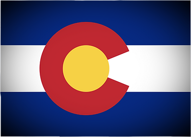 1280px-Flag-map_of_Colorado_edited.png