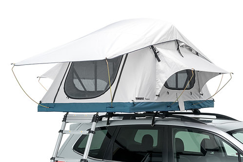 THULE   Tepui Low-Pro 3 SOFT SHELL TENT