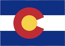 1280px-Flag-map_of_Colorado.svg.png