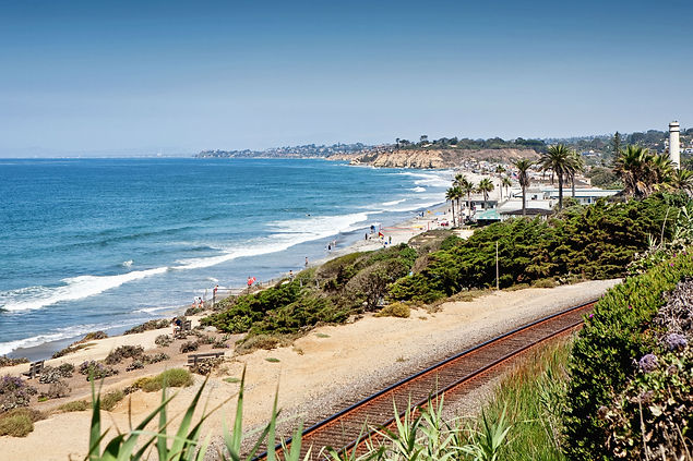 things-to-do-in-san-diego-north-county.j