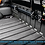 Thumbnail: ROCKYMOUNTS | Ford F150 Bike Rack | 10996