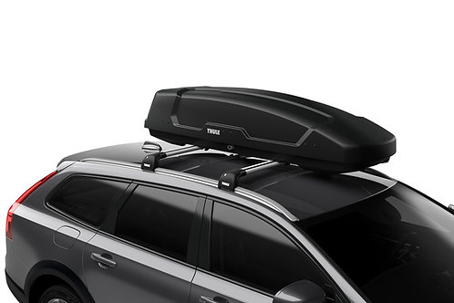 THULE | Force XT Sport