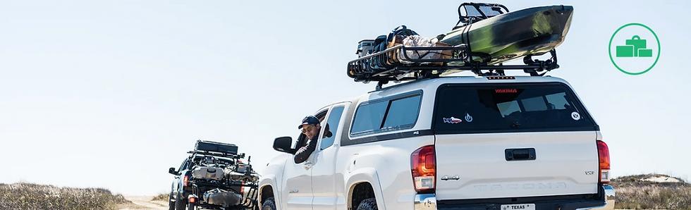 Yakima Cargo Racks.png