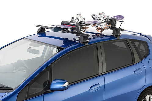 RHINO-RACK | 573 Ski and Snowboard Carrier