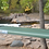 Thumbnail: RIVERSMITH | River Quiver 4 Banger